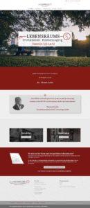 web-screen-lebensräume-home