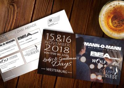 LGD-Westerburg-2018-projekt