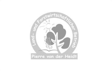 Pierre von der Heidt