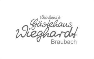 Wieghardt_logo