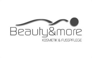 beautyandmore_logo