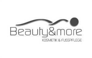 beautyandmore_logo