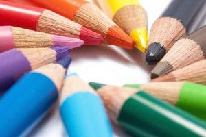 colored-pencils-374146_1920