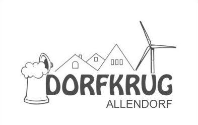 Dorfkrug Allendorf