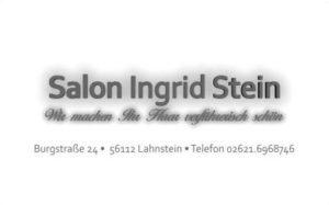 ingridstein_logo