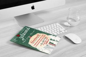 julimond_flyer_adventsmarkt_2016_mac