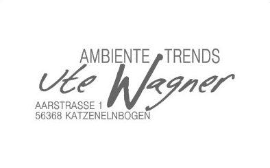 Ambiente & Trends
