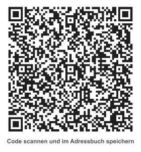 qr_code_vorwerk_haraldheuser_visitenkarte-279×300-Kopie