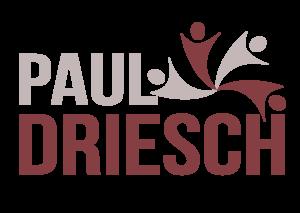 PaulDriesch_logo05
