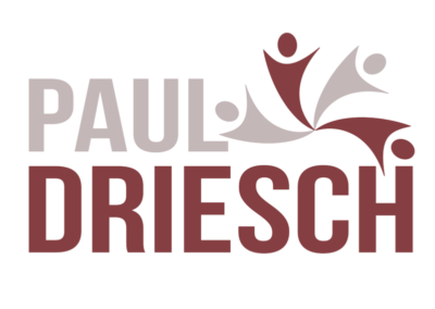 PaulDriesch_logo_final