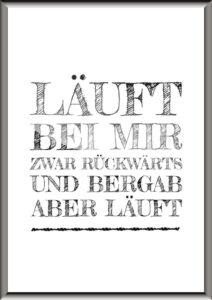 laeuftbeimir_rahmen