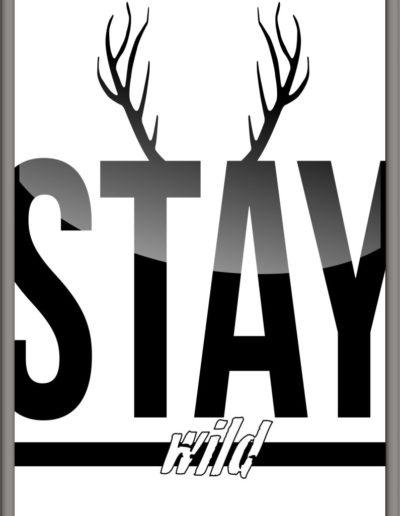 staywild_rahmen