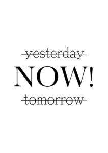 yesterday_now_tomorrow-kopie