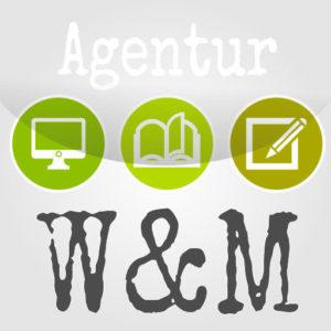 cropped-appsymbol_wum-1.jpg