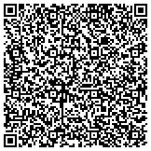 IMG_C33B46BD036D-1