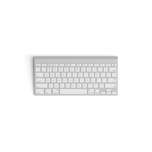 keyboard_apple.png