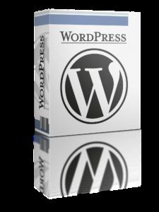 software-wordpress