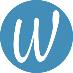 wedoyu-button