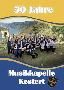 2013-wedoyu-Festschrift-Musikkapelle-Kestert-01