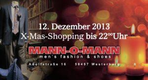 2013-wedoyu-Maxikarte-Soblik-Mann-o-Mann-Weihnachten-01