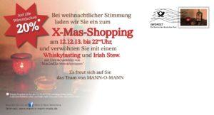 2013-wedoyu-Maxikarte-Soblik-Mann-o-Mann-Weihnachten-02