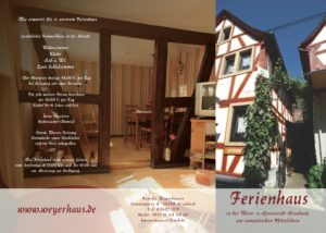 2014-wedoyu-Flyer-Ferienhaus-Weyerhäuser-01