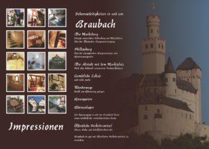 2014-wedoyu-Flyer-Ferienhaus-Weyerhäuser-02