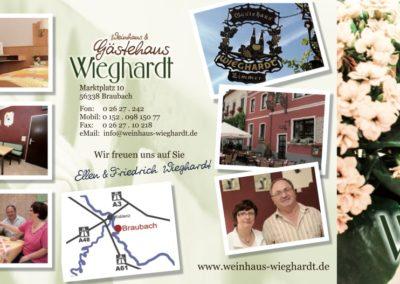 2014-wedoyu-Flyer-Gästehaus-Wieghardt-01