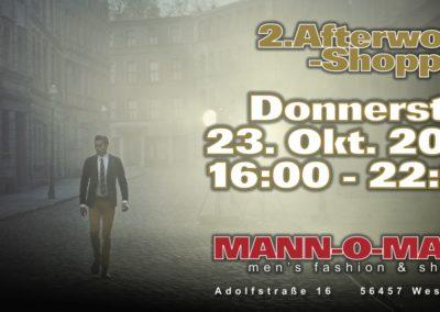 2014-wedoyu-Maxikarte-Soblik-Mann-o-Mann-Herbst-01