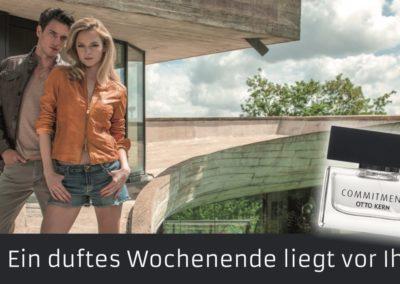 2014-wedoyu-Maxikarte-Soblik-Mann-o-Mann-frühling-01