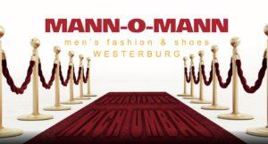 2016-wedoyu-Maxikarte-Soblik-Mann-o-Mann-neueröffnung-01