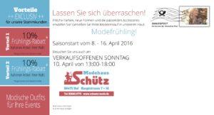 2016-wedoyu-maxikarte-Schuetz-Frühling-02