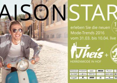 2016-wedoyu-maxikarte-Theis-Frühling-01