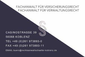 2017-wedoyu-Visitenkarte-Rechtsanwalt-Mathias-Schaefer-02