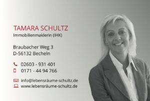 2017-wedoyu-Visitenkarte-Tamara-Schultz-Lebensräume-02