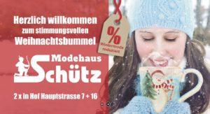 2017-wedoyu-maxikarte-Schuetz-03