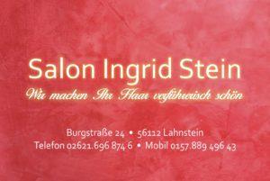 2017-wedoyu-viisitenkarte-Friseur-Ingrid-Stein-01