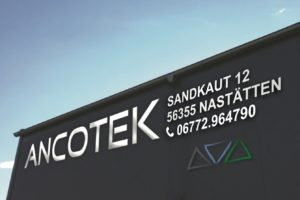 2017-wedoyu-visitenkarte-Ancotek-neueAdresse-01
