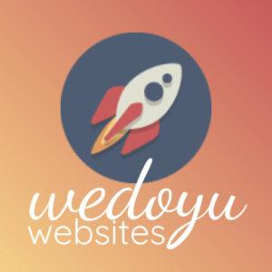 wedoyu-app-icon-512px
