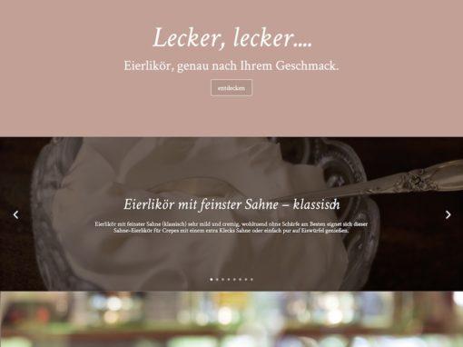 Schillbachs Manufaktur