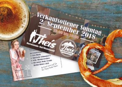theis-oktoberfest