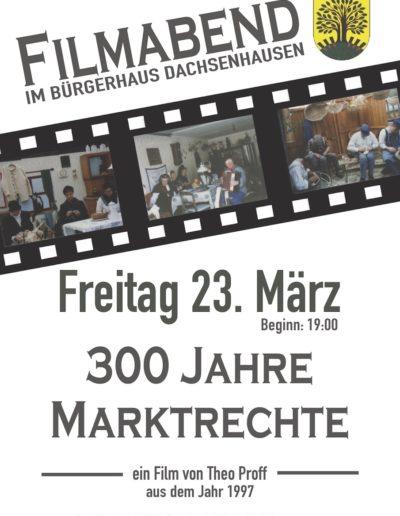 20180323 Fimabend-Dachsenhausen