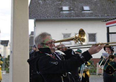 2019 Umzug Dachsenhausen