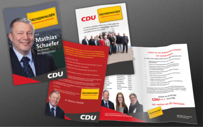 CDU Dachsenhausen