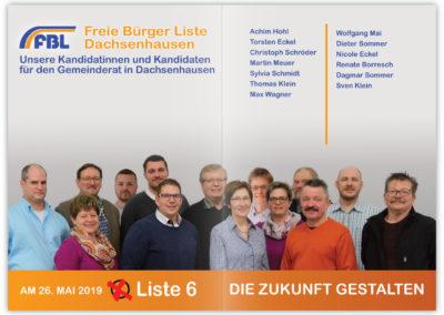 FBL-Wahlwerbung-A5-4s-innen