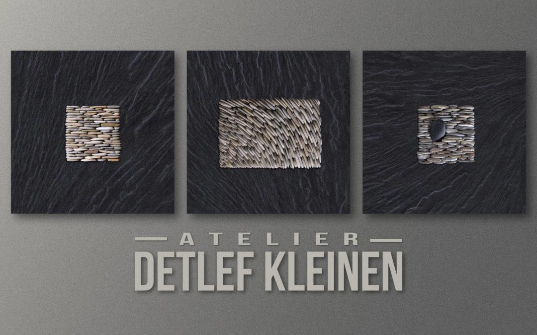 Atelier Detlef Kleinen
