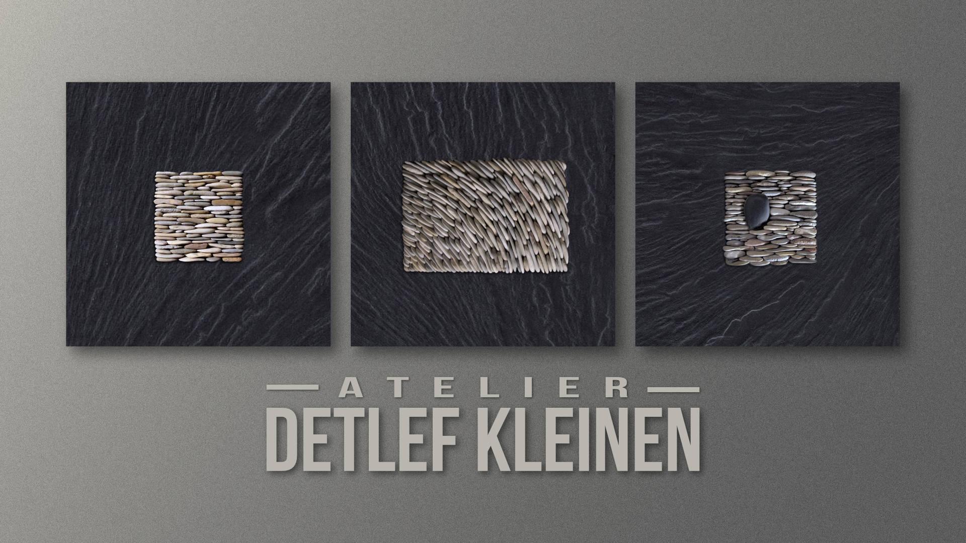 Webdesign Atelier Detlef Kleinen