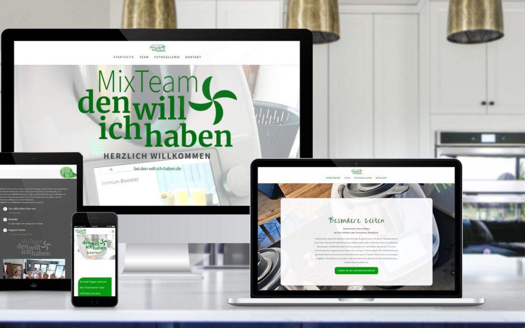 Mix-Team-Rhein-Lahn [web]