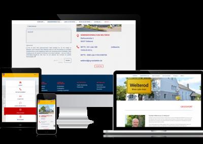Gemeinde Welterod [web]